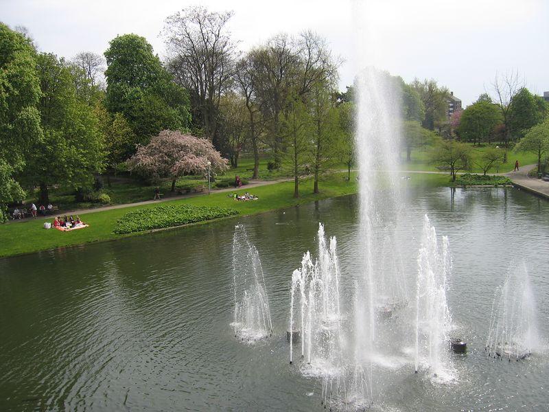 fountain_6.jpg
