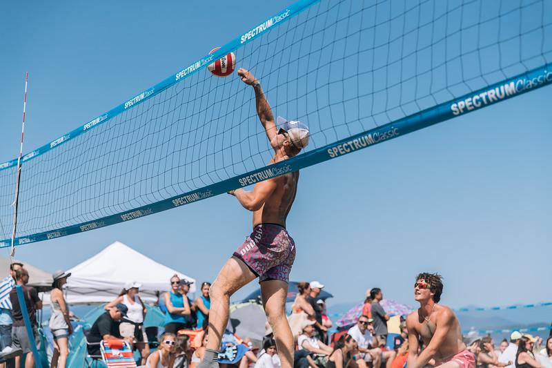 20190804-Volleyball BC-Beach Provincials-SpanishBanks-315.jpg