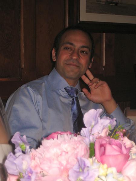 david_wedding 31.jpg