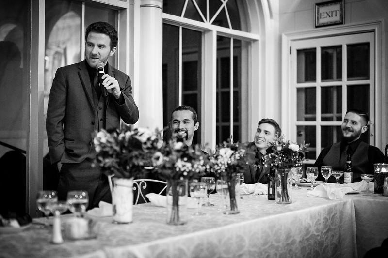 Heiser Wedding-238.jpg