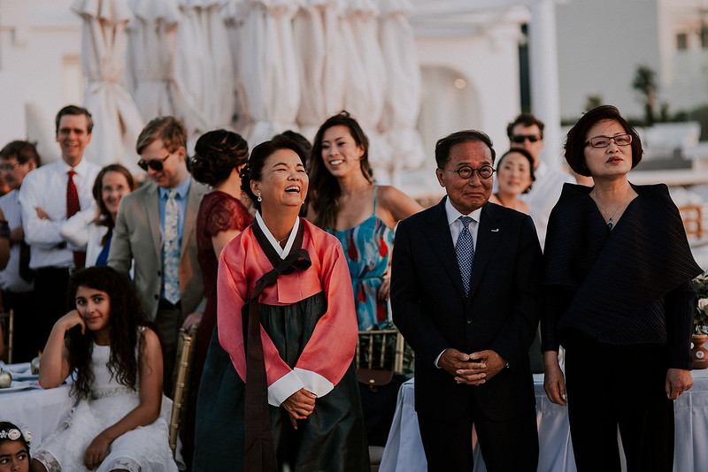 Tu-Nguyen-Destination-Wedding-Photographer-Santorini-Rocabella-Hotel-Euna-Ehsan-660.jpg
