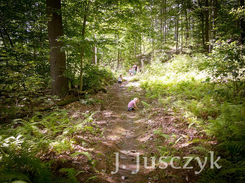 Jusczyk2020-8723.jpg