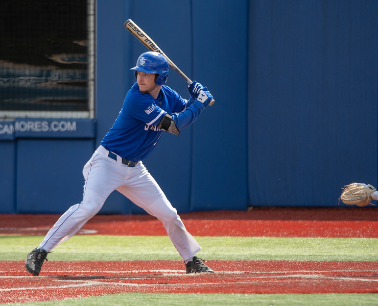 03_17_19_baseball_ISU_vs_Citadel-5319.jpg