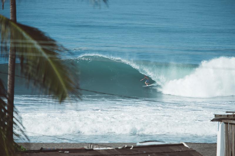 Surfer Journal Instagram
