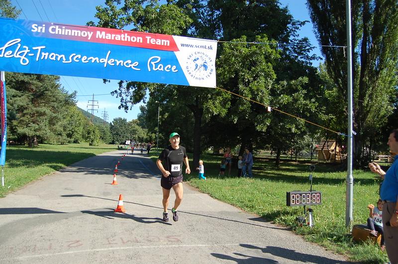 2 mile Kosice 8 kolo 01.08.2015 - 135.JPG