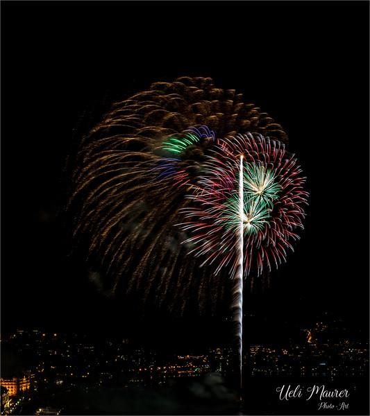 2018-01-01 Neujahrsfeuerwerk Luzern - 0U5A6068.jpg