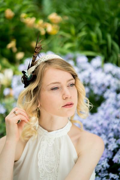 Sarah Bentam-Jazz-48.jpg