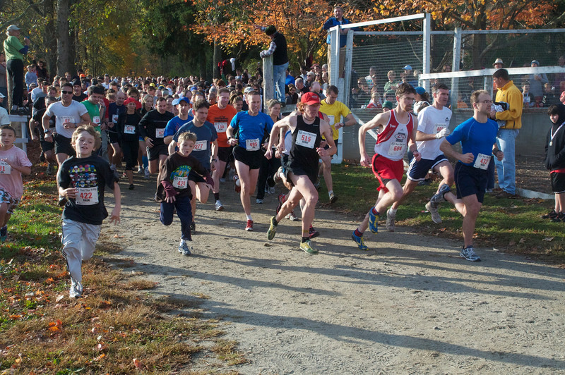 runthefarm-2010-start.jpg