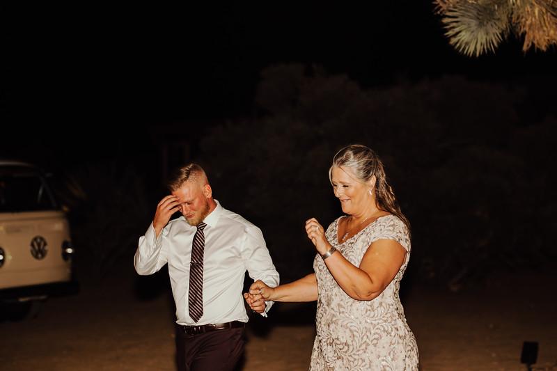 Elise&Michael_Wedding-Jenny_Rolapp_Photography-1071.jpg
