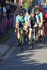 SUBARU Australian Open Criterium - Men - Cycling - Super Saturday at the Noosa Triathlon Multi Sport Festival, Noosa Heads, Sunshine Coast, Queensland, Australia. Saturday 29 October 2016. - Camera 1