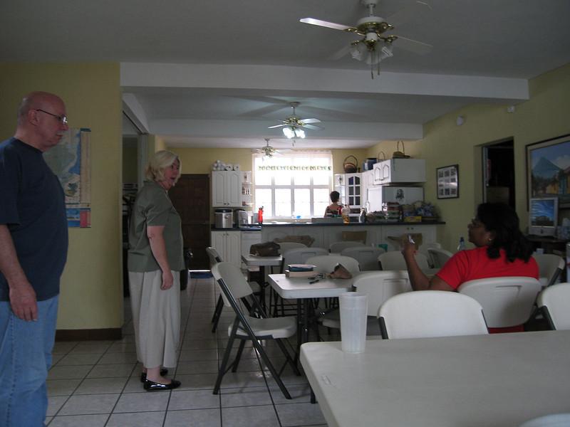 2007 Guatemala-1269