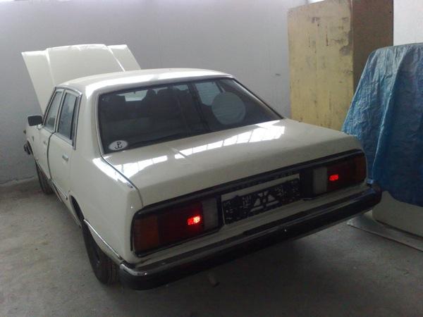 nissan-rwd-45.JPG