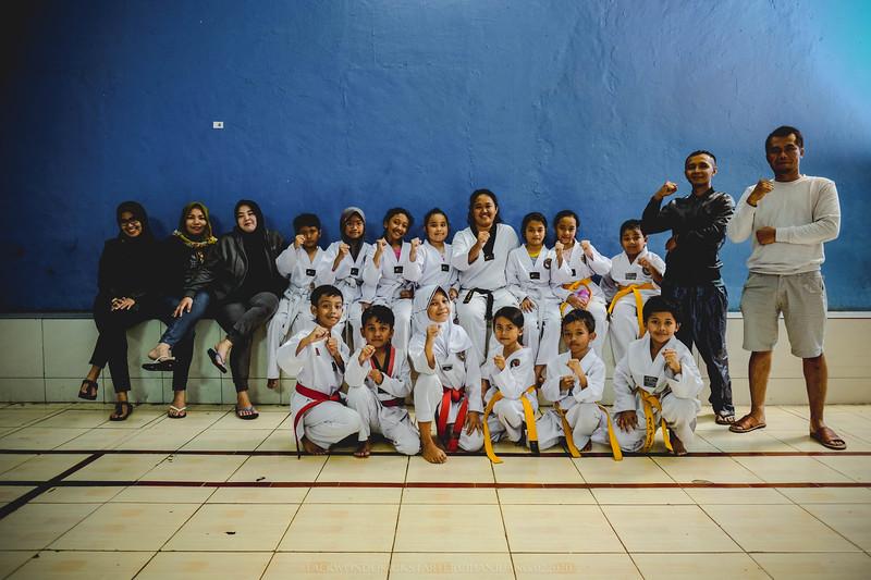 KICKSTARTER Taekwondo 02152020 0281.jpg
