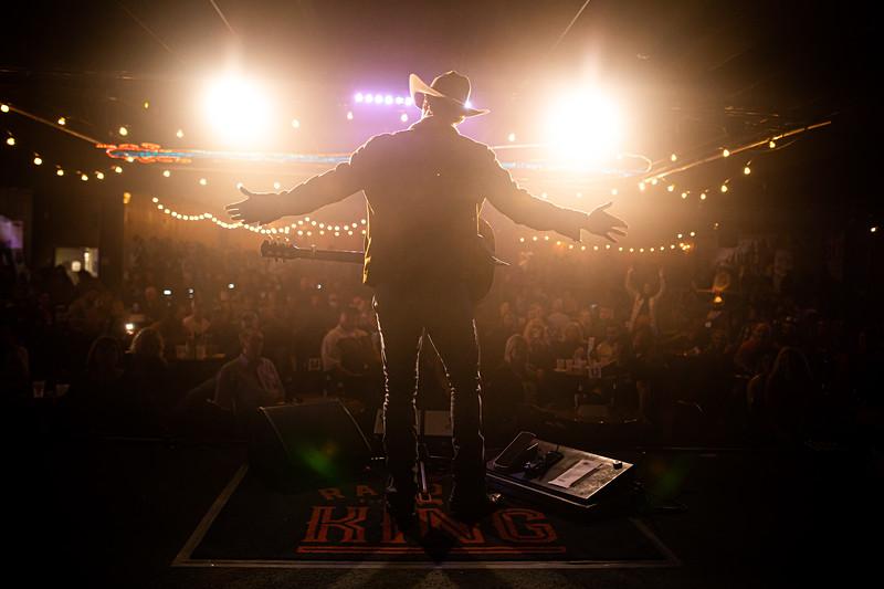 RK_Nashville_Palace_2020_7.JPG