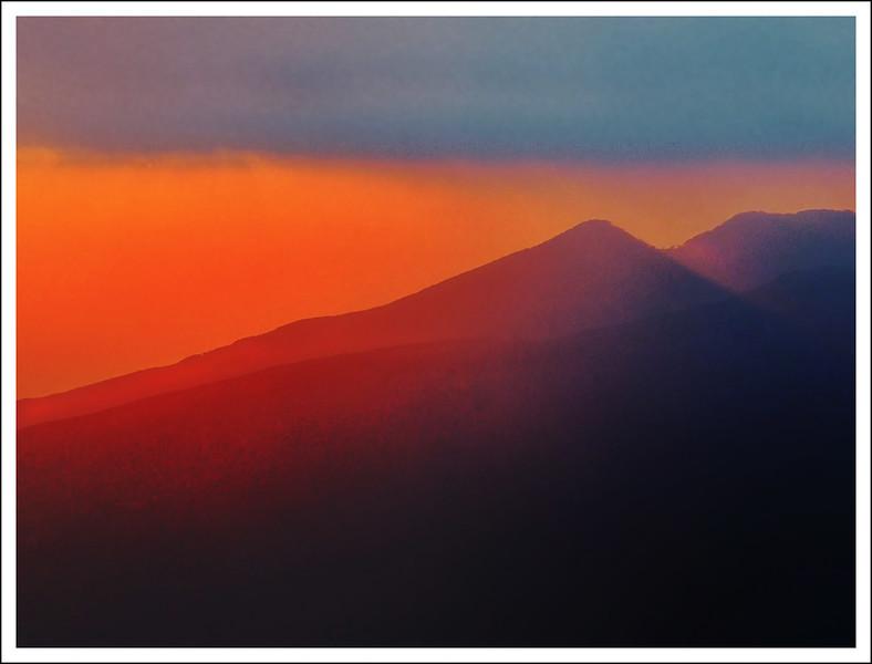 Hills on fire version 2_filtered.jpg