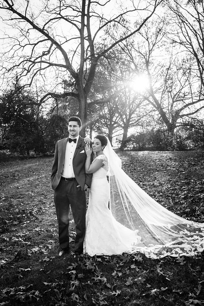 Gabriella_and_jack_ambler_philadelphia_wedding_image-674.jpg