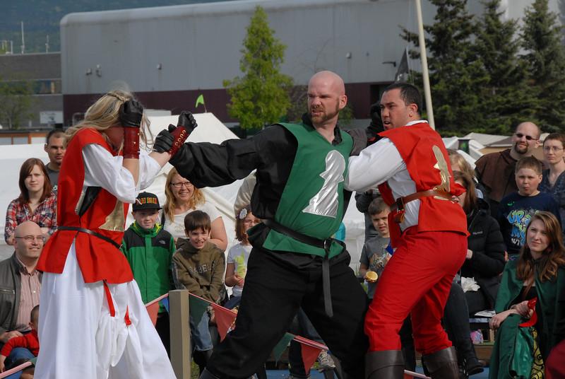 RF-FightShow-0102.jpg