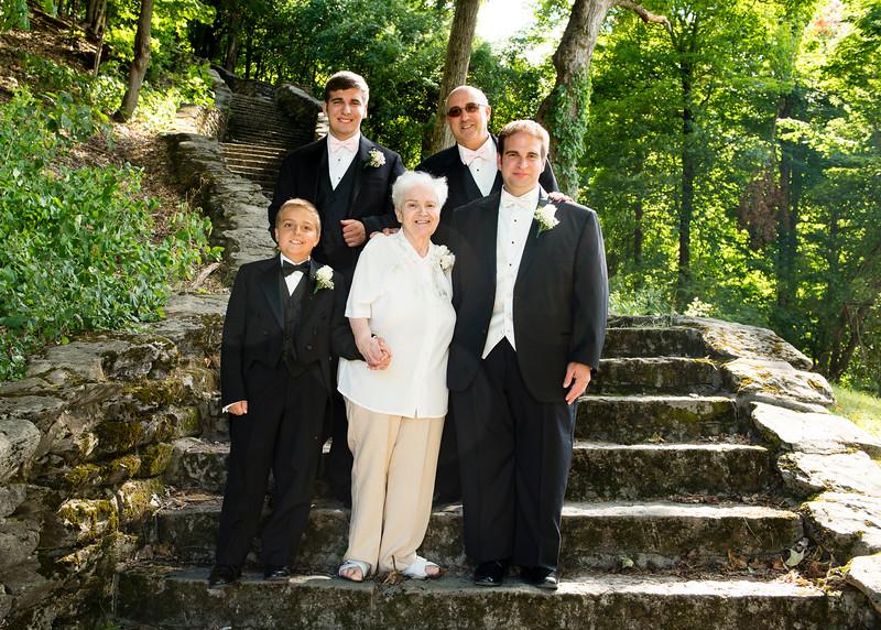 Guarino-Wedding-0378.jpg