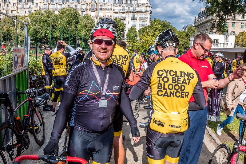 BloodWise-PedalToParis-2017-867.jpg