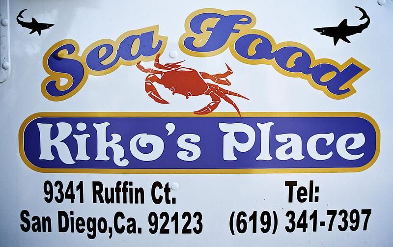 Week 5 Kiko's Place 1.jpg