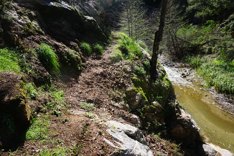 20160218098-Gabrielino Trail Scouting.JPG