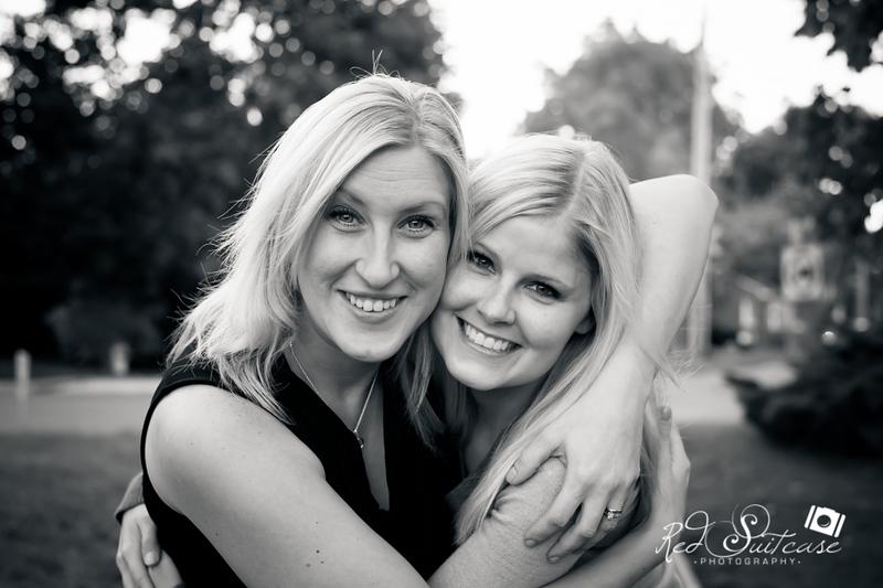 Janna Best friend and maternity-35.jpg