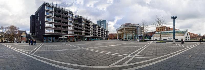 Maastricht_16022014 (28 van 29).jpg