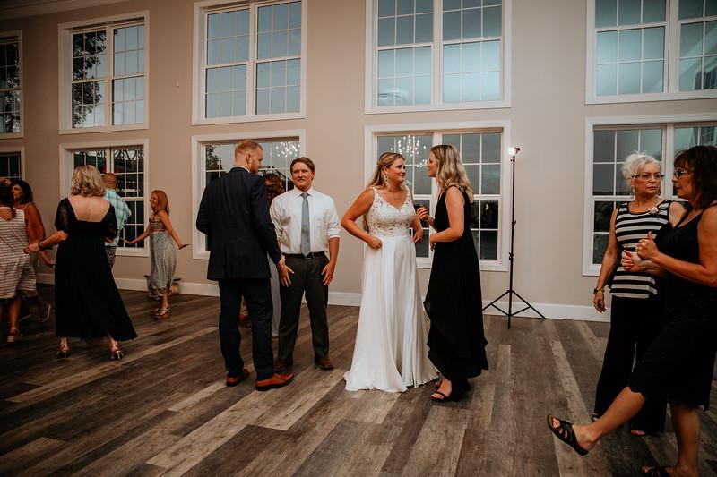 Tice Wedding-856.jpg
