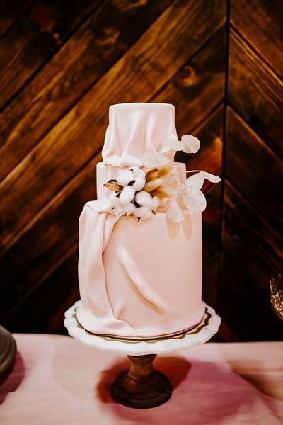 OSM Wedding Open House-383.jpg