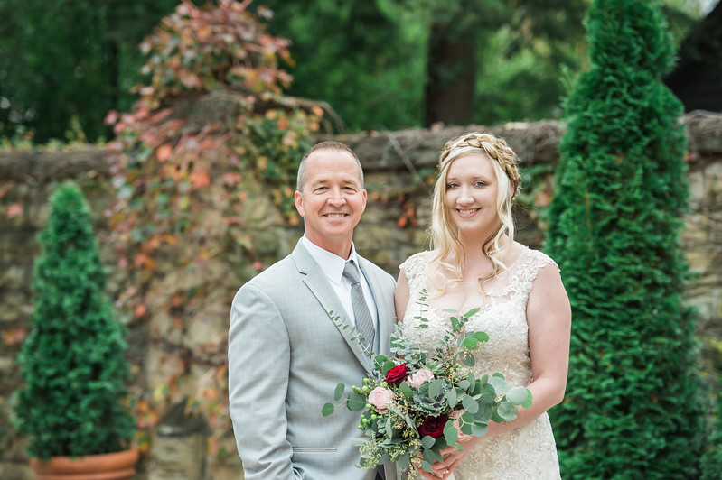 Adam and Megan Wedding-261.jpg