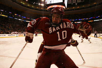 2008 Men's Ice Hockey Beanpot