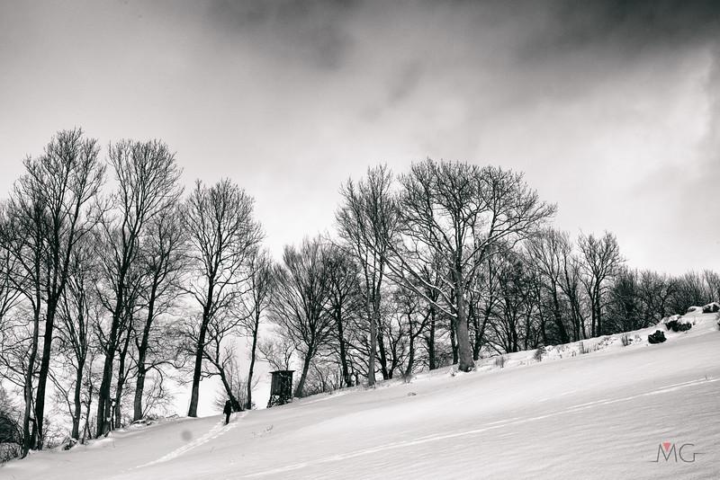Skitour-Kirchenberg-14.jpg