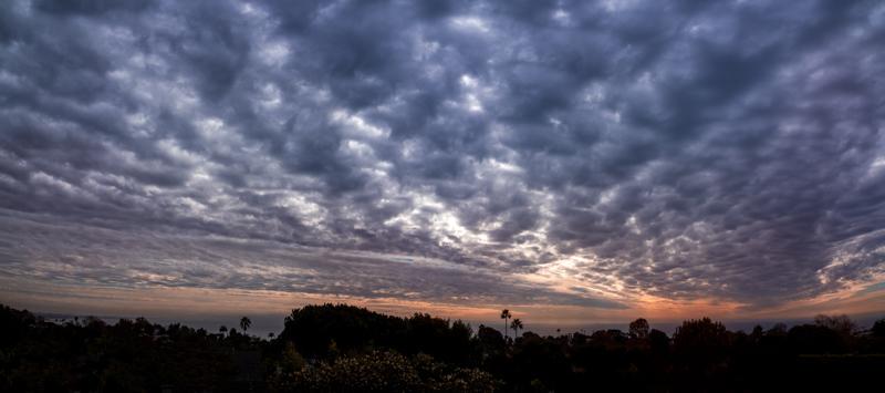 November 19 - Finally, rain is on its way to LA!.jpg