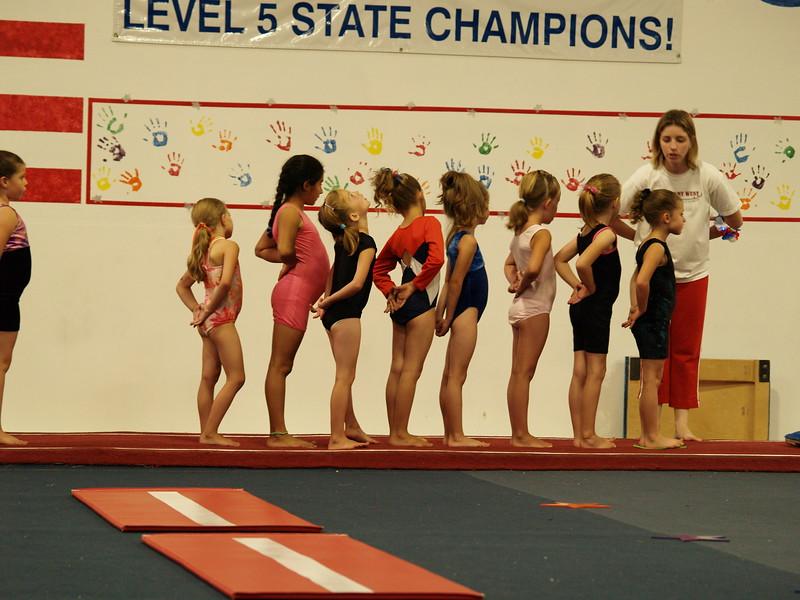 GymnasticsMeet_6.jpg