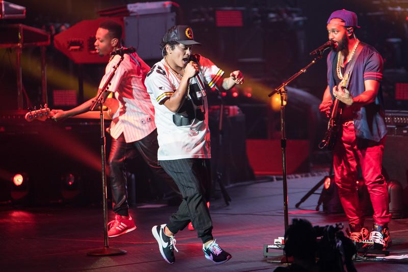 Bruno Mars-67959.jpg