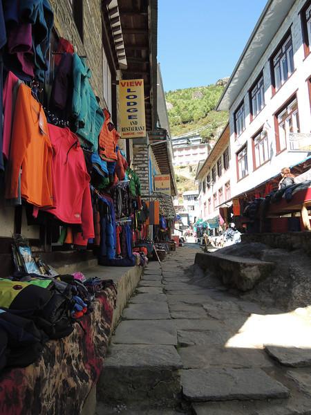 2013-Nepal-2655.jpg