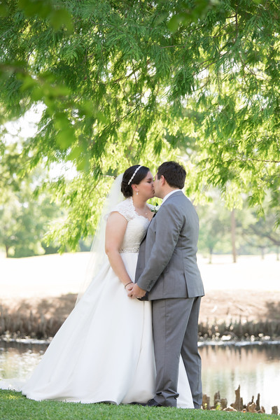 Houston wedding photography ~ Michelle and Charles-1607.jpg