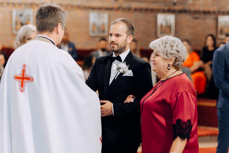 Wedding-0719.jpg