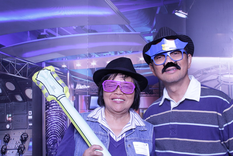 Guest House Events Photo Booth Originals - Educator Night Out SpyMuseum (61).jpg