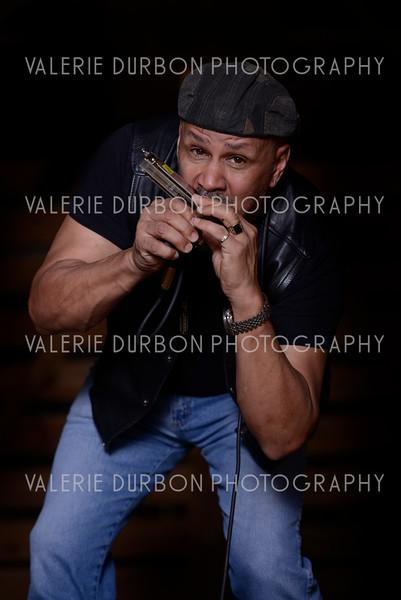 Valerie Durbon Photography Eddie10.jpg