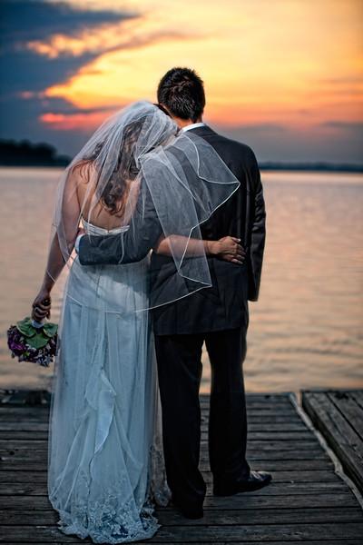 virginia-beach-wedding-photographer-hampton-roads-wedding-photography_0040.jpg