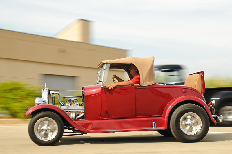 2011 Kentucky NSRA-1156.jpg
