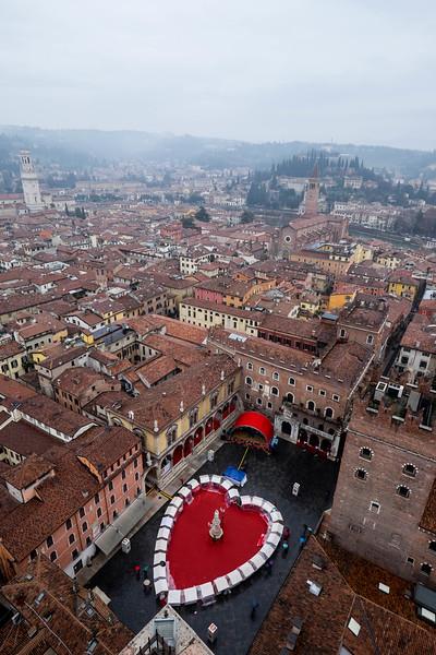 Verona_Italy_VDay_160214_44.jpg