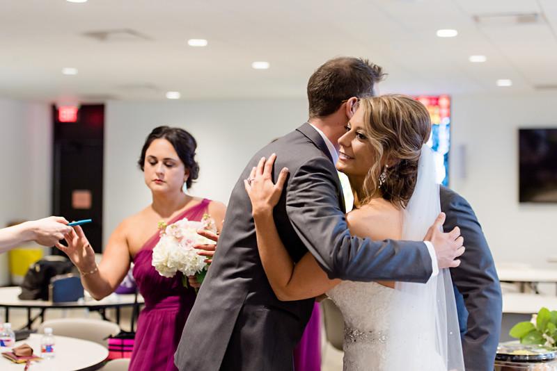 Stephanie and Will Wedding-1309.jpg