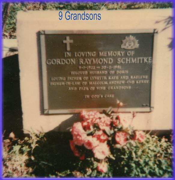 9 Grandsons0210.jpg
