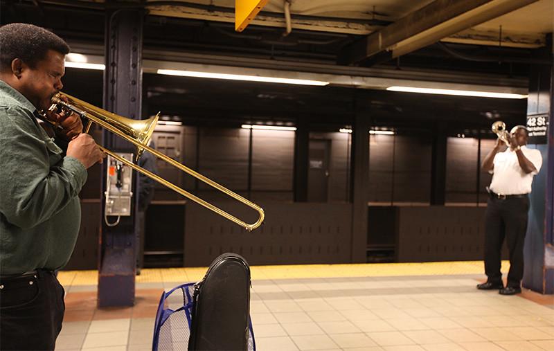 trombonePlayer-42ndStsubway-IMG_0612.jpg