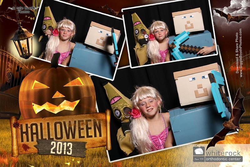 2013-10-28-574964249166.jpg