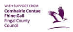 FCC_With_Support_Purple-6cm.png
