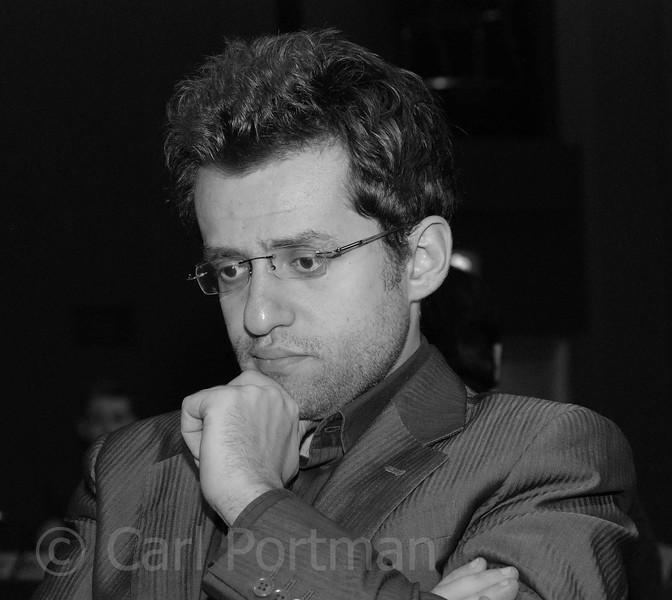 London Chess Classic 2011 (9).JPG