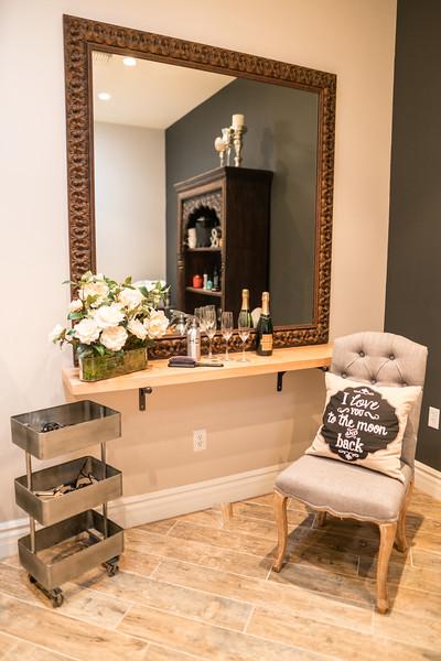12_20_16_Hair Salon33.jpg